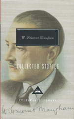 Maugham-stories