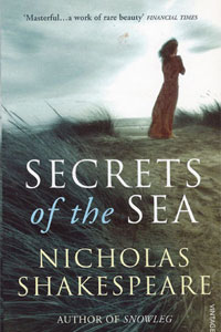 nicholas_shakespeare_secrets-of-the-sea_200