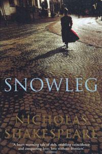 nicholas_shakespeare_snowleg_200