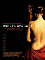 the_dancer_upstairs_2