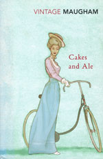 Cakes-and-Ale-by-Maugham