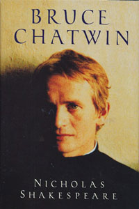 nicholas_shakespeare_bruce-chatwin-biography_200