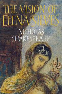 nicholas_shakespeare_elena-silves_200