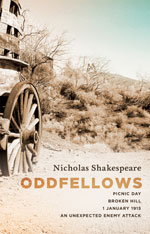 nicholas_shakespeare_oddfellows-cover_150