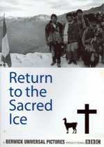 return_to_the_sacred_ice