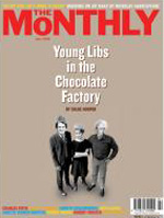 the_monthly